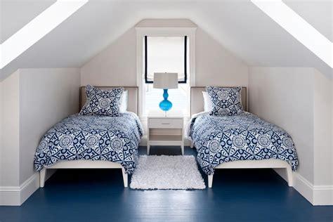 amazing attic remodels diy