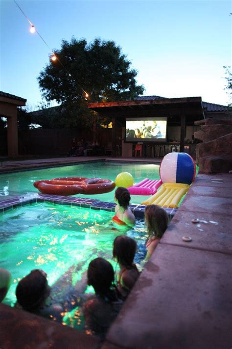 cheapest place to buy yeti coolers 1000 ideas about night pool parties on
