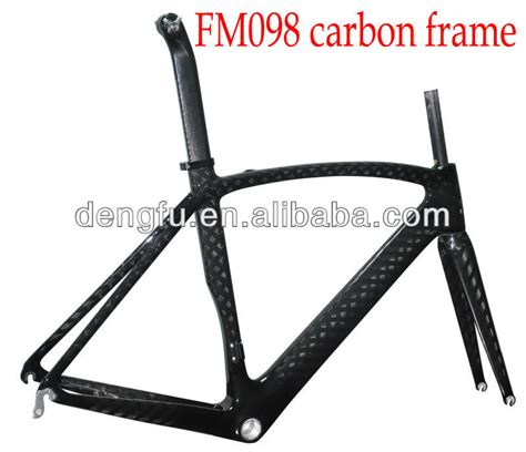 Frame Road Aero Mosso 739 Tca Fork Carbon 700c new inside cable carbon aero road racing frame fork seatpost fm098 frameset buy