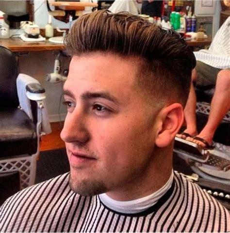 hipster haircuts denver 17 best images about men s hombre on pinterest men