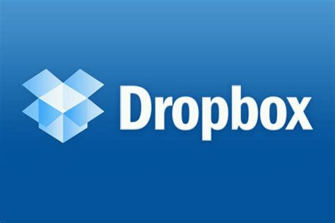 dropbox latest version download free software dropbox 1 4 0 latest version free
