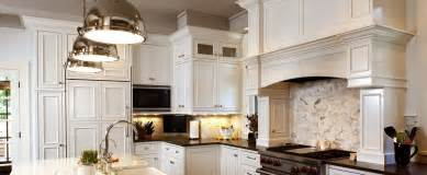Showplace Cabinet Reviews Showplace Wood Kitchen Cabinets For Your Home
