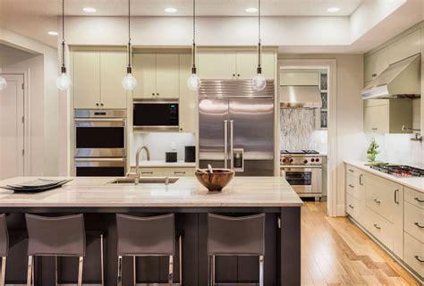 designer dream kitchens 37 dream kitchen designs love home designs