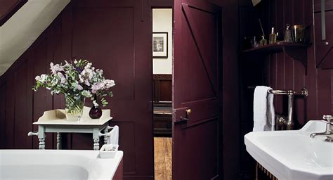 farrow and ball bathroom ideas bathroom inspiration farrow ball