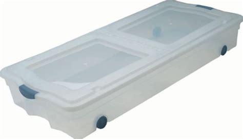 under the bed storage on wheels under bed storage with wheels foregather net