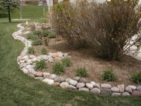 edging stones for landscaping garden edging ideas for the creative home owner interior