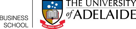 Of Adelaide Mba by Australasian Tax Teachers Association S 2015 Conference