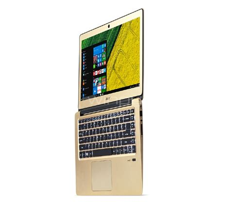 Acer 3 Sf314 51 I3 6006u 256gb Ssd 14 Inch Linux notebook acer 3 sf314 51 303d i3 7100u 4gb 256gb ssd pantalla 14 gold winpy cl