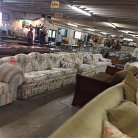 Faith Farm Furniture Sale by Faith Farm 26 Reviews Vintage Second 9538 Us
