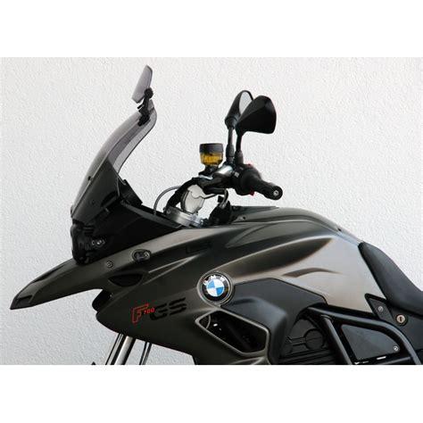 Motorrad Windschutzscheiben Hersteller by Windschutzscheibe Scheibe Mra Typ X Creen Sport Mit Abe
