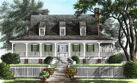 low country house plan carolina low country house plans william e poole designs low country cottage