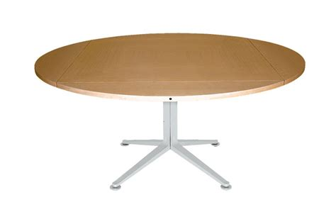 tavoli tondi allungabili tavoli rotondi allungabili dal design moderno mondodesign it