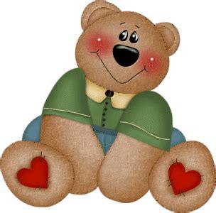 imagenes de amor animadas de osos san valent 237 n imagenes gifs jpg