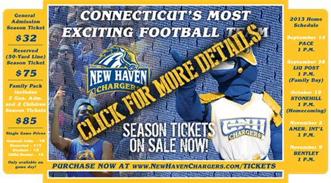 unh chargers football of new alumni newsletter
