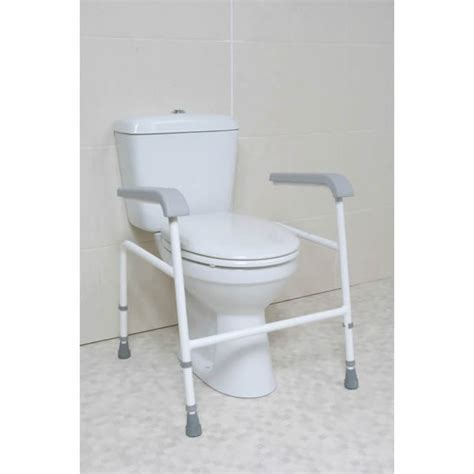vater bagno supporto wc harrier maniglie di sostegno wc anziani