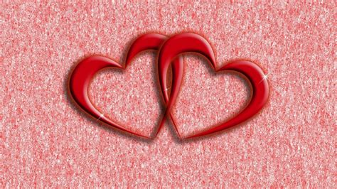 cool wallpaper love heart love heart cool wallpapers i hd images