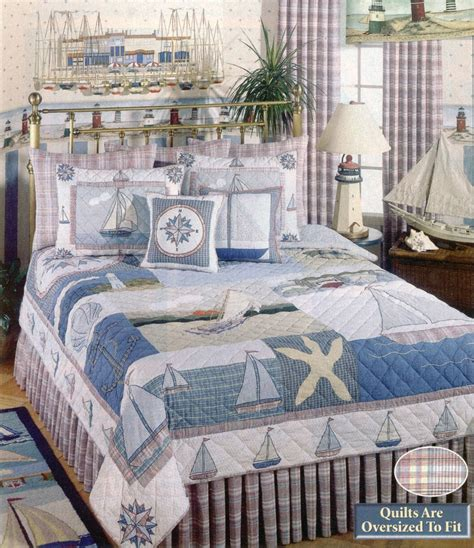 nautical coverlets 17 best images about beach quilts on pinterest queen