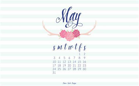 wallpaper desktop january 2016 desktop wallpapers calendar may 2016 wallpaper cave