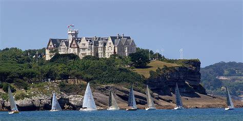 santander it santander hotel mar azul y surf hotel en suances