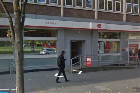 Westfield Post Office Hours by Comedian And Mp Sad To See Plans To And Move