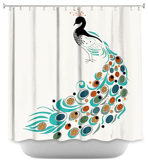 chinese shower curtain shower curtain hq asian shower curtains chicago by