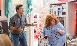 Review Identity Thief Can identity thief review the scam that such utter