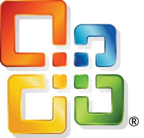 design a logo microsoft office what was the design inspiration for microsoft office 2013