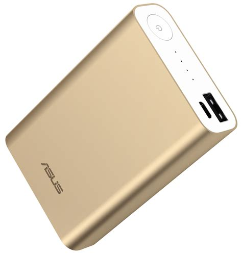 Power Bank Zenpower 10050mah asus zenpower abtu005 power bank 10050mah gold akulaadijad akud power banks