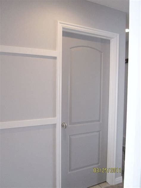 behr paint colors manhattan mist walls behr manhattan mist for the home