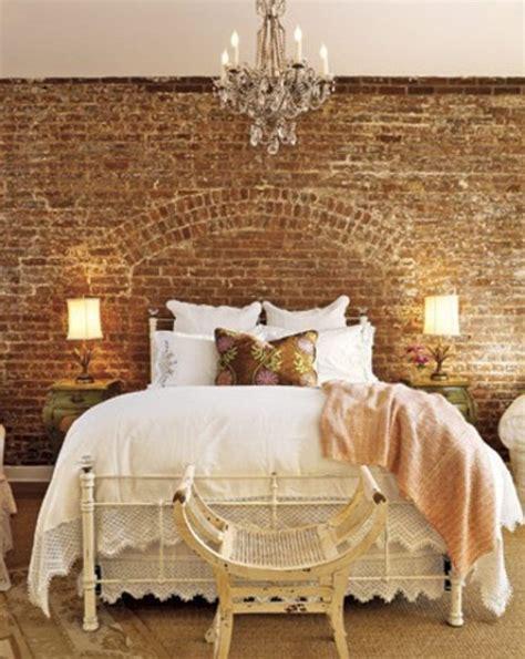 feminine bedroom decorating ideas 66 and tender feminine bedroom design ideas digsdigs