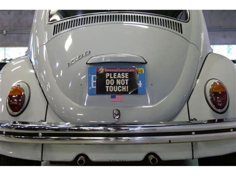 volkswagen beetle  sale gc  gocars