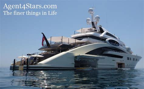 yacht ace layout ace 87m super yacht build by l 252 rssen visit puerto banus