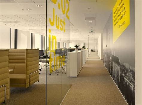 design by humans headquarters 31 best deloitte office images on pinterest office