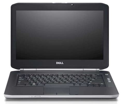 Laptop Dell E5420 dell latitude e5420 details specs and pics