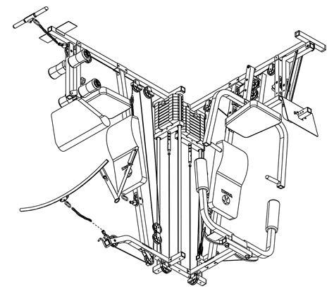 delco lifier wiring diagram circuit diagram maker