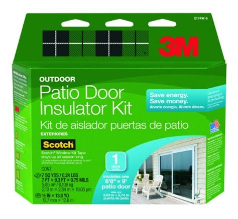 Patio Door Insulation Cheap Sliding Patio Door Hardware November 2011