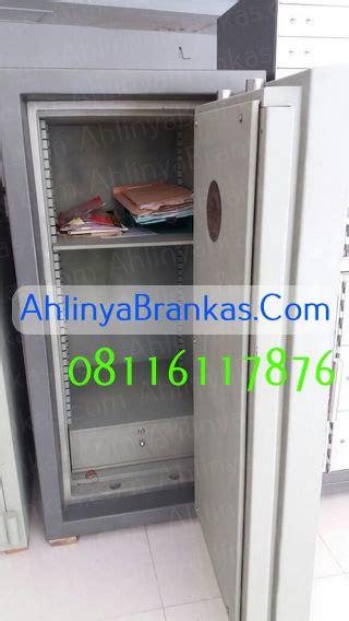 Lemari Es Di Tegal tempat jasa servis brankas dan lemari besi di tegal