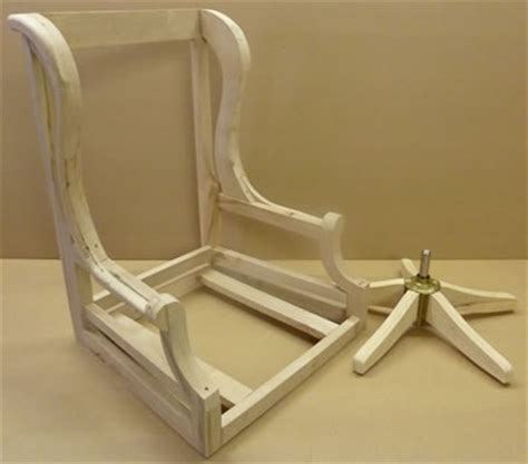furniture frames for upholstery wholesale frames for upholstery a1 furniture