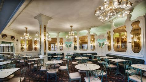 Magic Mike Garden State Plaza More Walk In Availability At The Plaza Restaurant