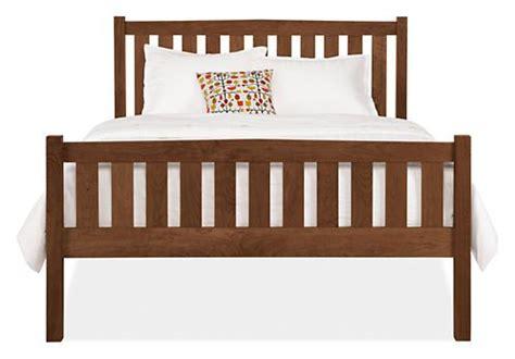 vermont bed board 156 best bedroom images on pinterest bedroom ideas