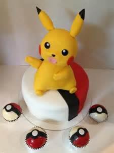pikachu kuchen 17 best ideas about pikachu cake on