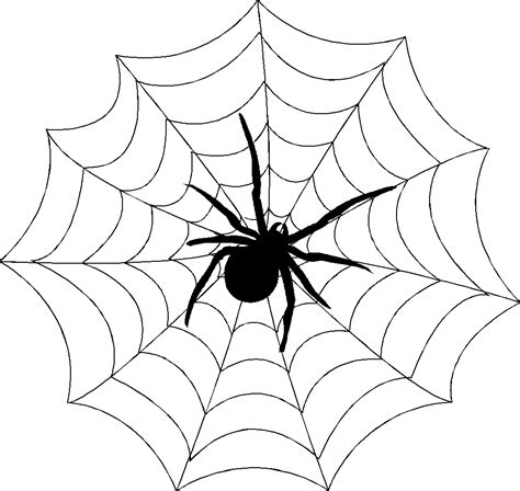 drawing web page free coloring pages