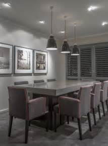 Dining Room Furniture Transitional Style Design Decor Furniture Transitional Dining