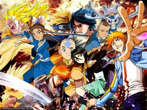 Anime Series by My Top Ongoing Anime Series