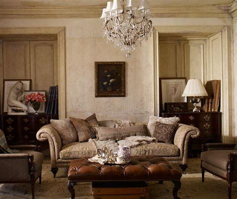 Home Styles Furniture by French Style Furniture French Country Style Furniture