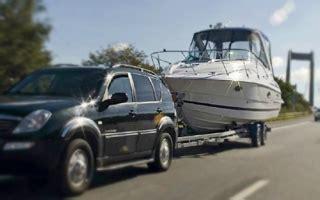 carrelli porta barca usati rimorchi e carrelli