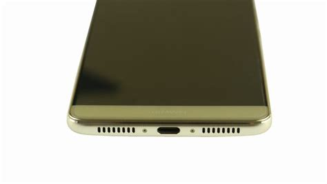 Nano Flip Cover Huawei Y5 Ungu huawei mate 9 teardown is here gizmochina