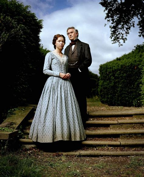 bleak house bleak house bbc 2005 victorian era pinterest