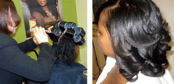 dominican blow out children dominican stylists train black stylists on the coveted