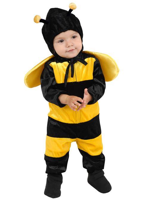 bee costume bee costume
